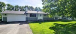 9664 N Idaho Post Falls, ID